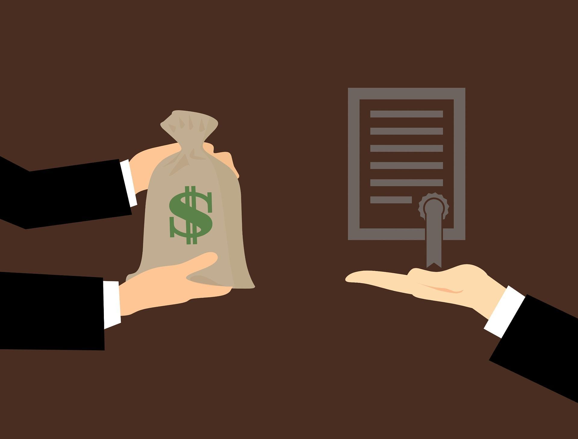 Umsatzsteuerfreiheit eines Hausnotrufsystems