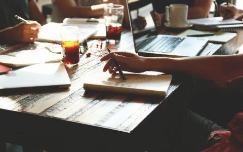 Besteuerungsrückfall bei unterschiedlicher DBA-Anwendung