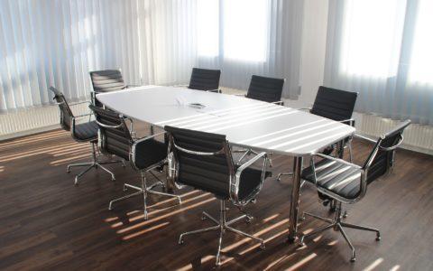 Wissenswertes zum Thema Unternehmensumwandlung