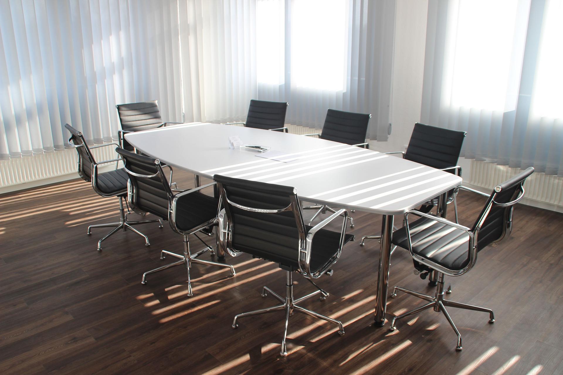 GmbH-Anteilübertragung als Geschäftsveräußerung?
