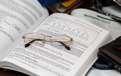 Berufshaftpflichtversicherungspflicht für eine ausländische Steuerberatungs-Ltd.