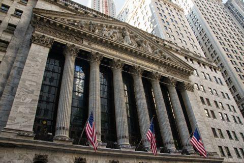 Vermögensverwaltung durch eine US-Investmentgesellschaft