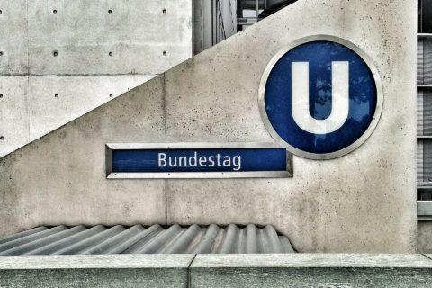 Die Koch-Steinbrück-Liste im Gesetzgebungsverfahren - und der Vermittlungsausschuss