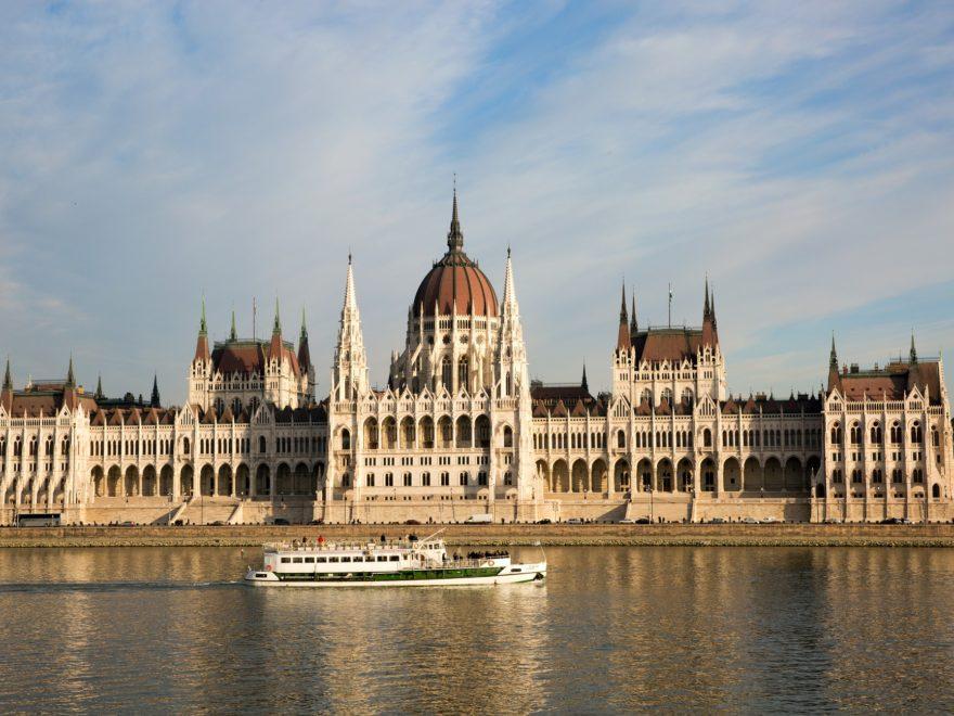 Die ungarische Zwischengesellschaft – und die Hinzurechnungsbesteuerung