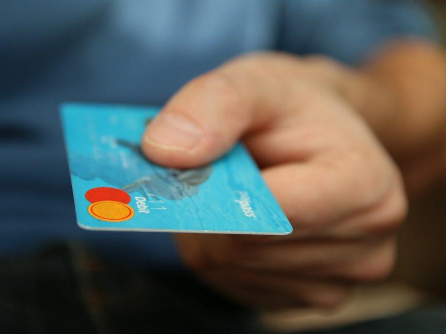 Outsourcing bei umsatzsteuerfreien Finanzdienstleistungen